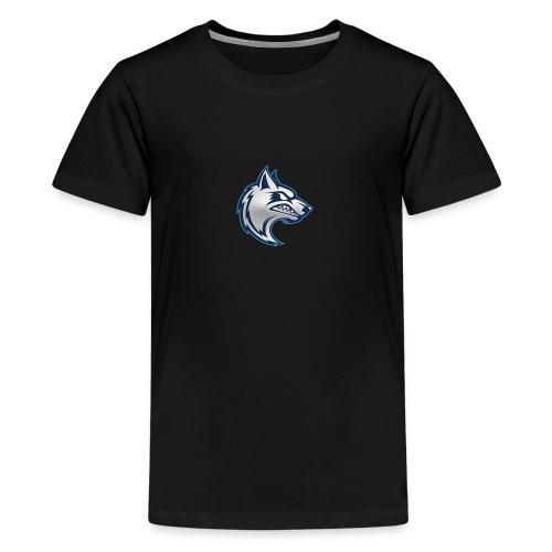 RevealMC Logo - Teenager Premium T-Shirt