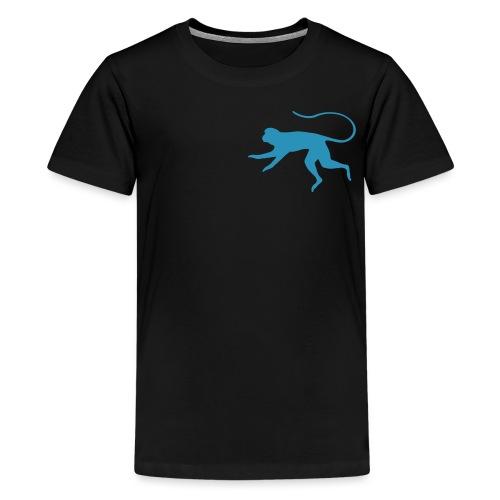 HBS Vervet - Teenager Premium T-Shirt