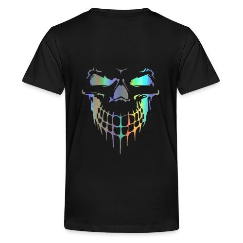 Proxys Merchendise - Teenager Premium T-Shirt