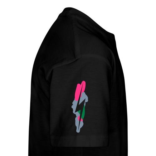 leggingseclair - T-shirt Premium Ado