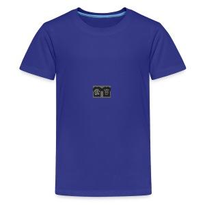 download - Teenage Premium T-Shirt