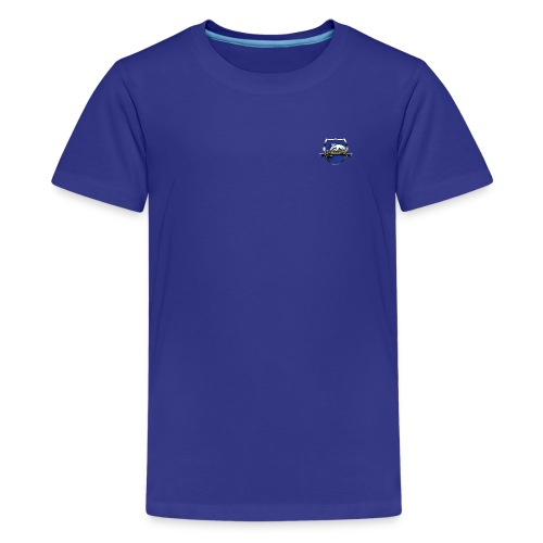 thedolphin1974shop - Teenager Premium T-shirt