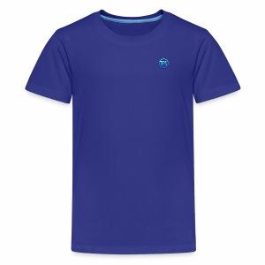 TFS Shop - Teenage Premium T-Shirt