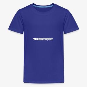 TRT Clubdesign - Teenager Premium T-Shirt