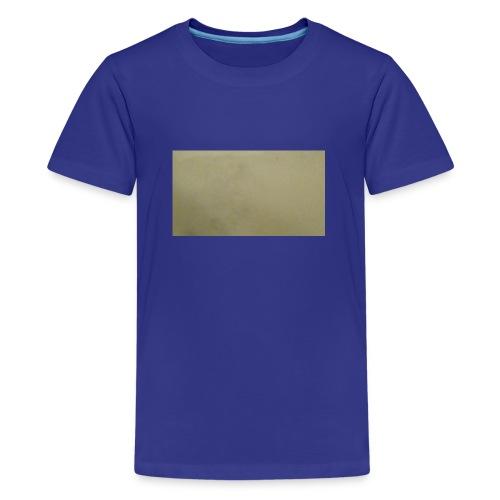 1511416685704631737378Marble t-shirt - Teinien premium t-paita