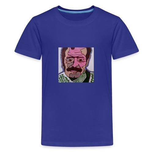 26907454 155292308586472 793315898575955131 n - T-shirt Premium Ado