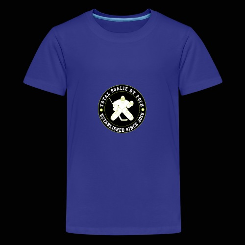 Baby Textile - T-shirt Premium Ado