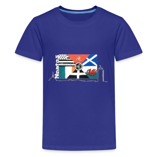 1565871395694 - T-shirt Premium Ado