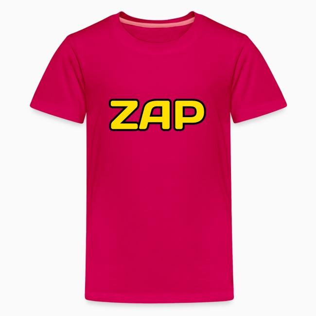 ZAP Clan Merxh