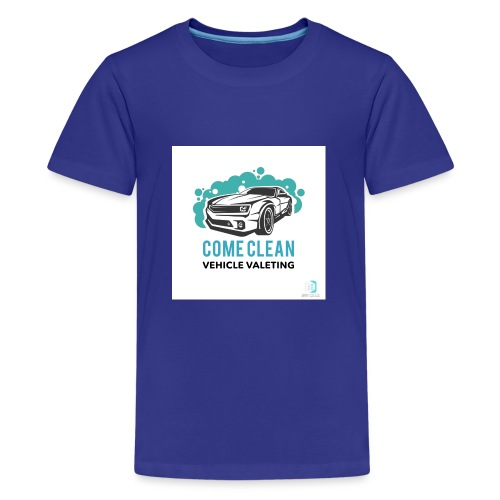 005F6183 5840 4A61 BD6F 5BDD28C9C15C - T-shirt Premium Ado