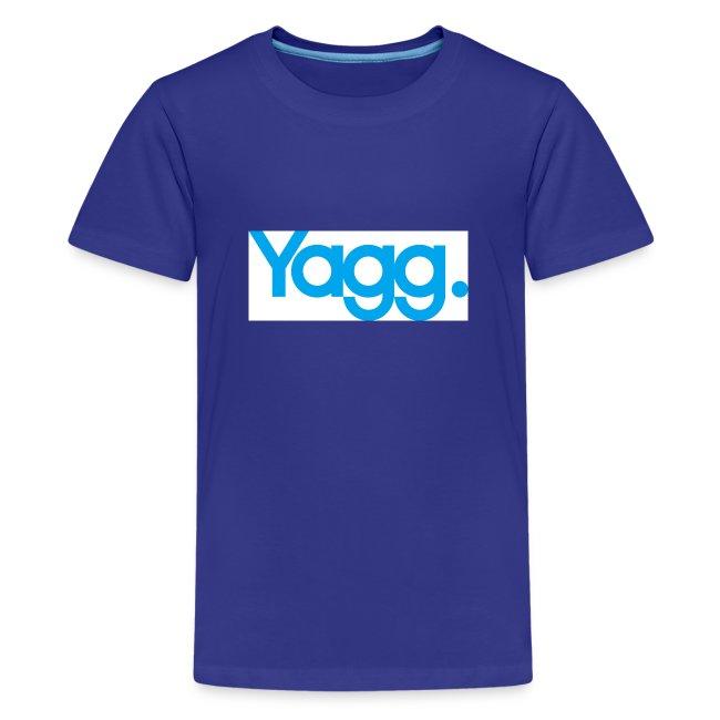 yagglogorvb