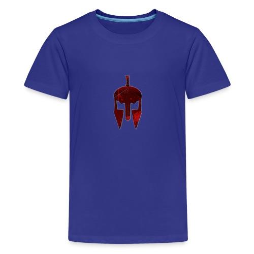 dgdgfd-png - Camiseta premium adolescente