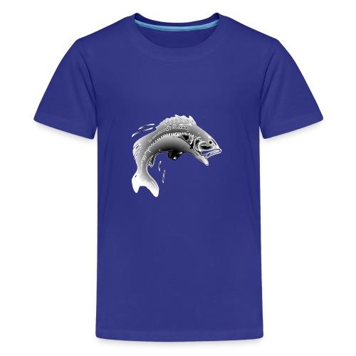 carpe - T-shirt Premium Ado