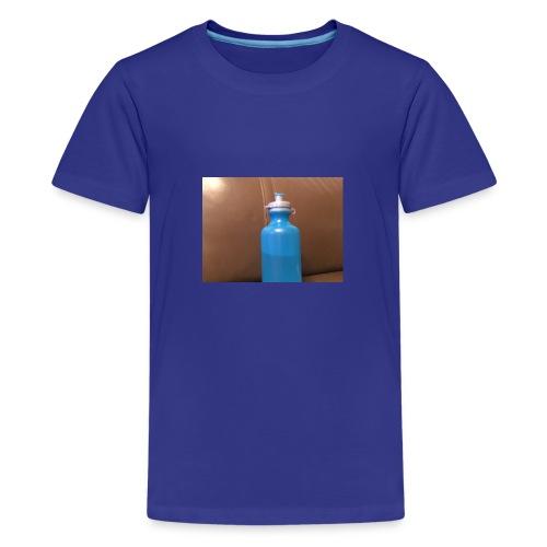 Maxim Štumar - Teenager Premium T-Shirt