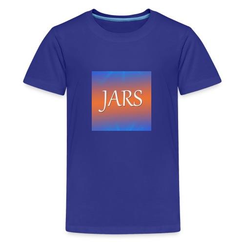 JARS - Teenager Premium T-shirt