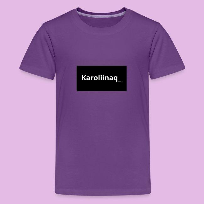 Karoliinaq_
