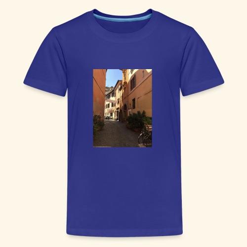 9tVP 2uJR6GjMpKFnvi2Hg thumb 15d84 - Camiseta premium adolescente