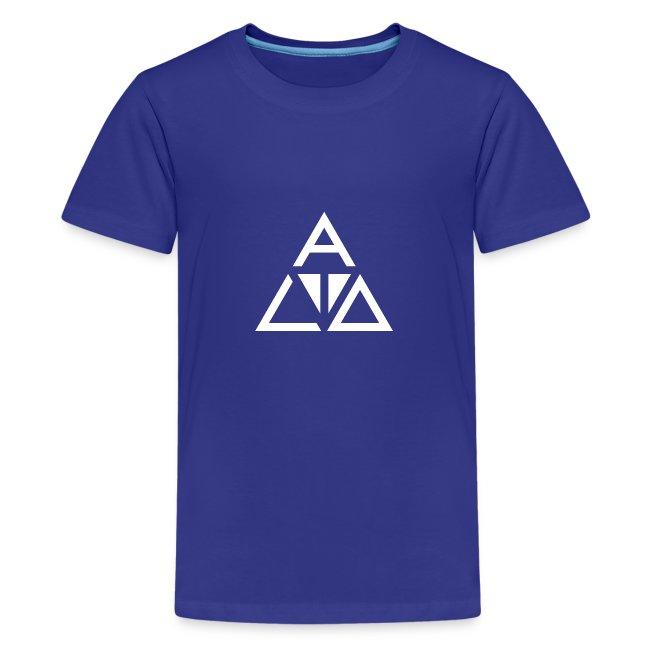 Acid Shirt png