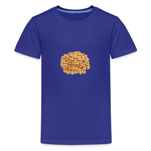 Pinda's - Teenager Premium T-shirt