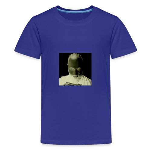 Viking I - Teenager Premium T-Shirt