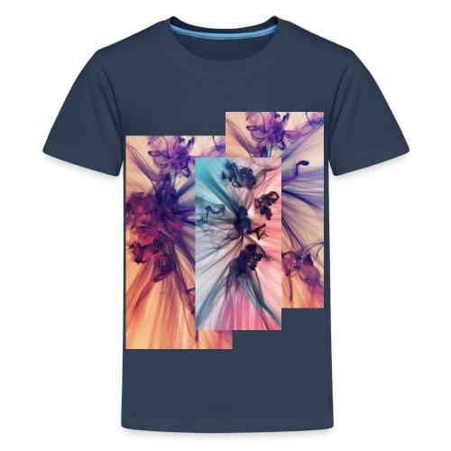 bb3c8c2cbf74c5171f71fe32a8e436f9 jpg - T-shirt Premium Ado