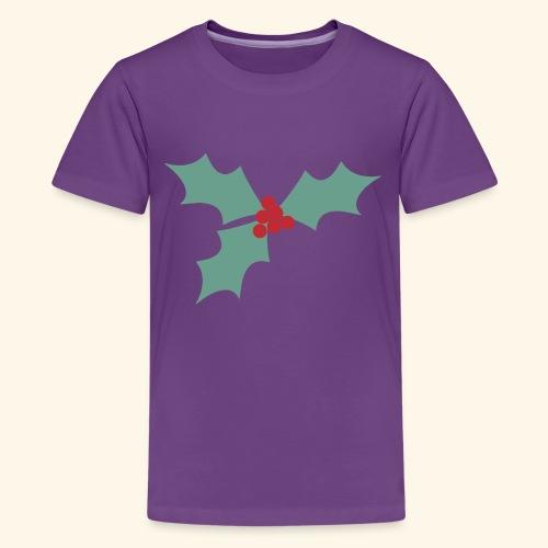 Common holy - T-shirt Premium Ado