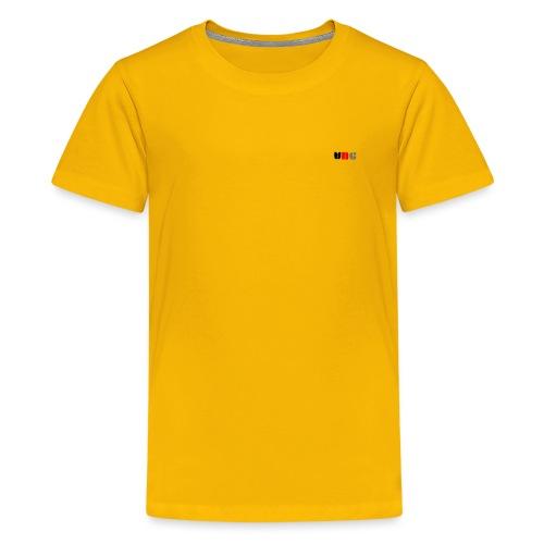 VNG - T-shirt Premium Ado