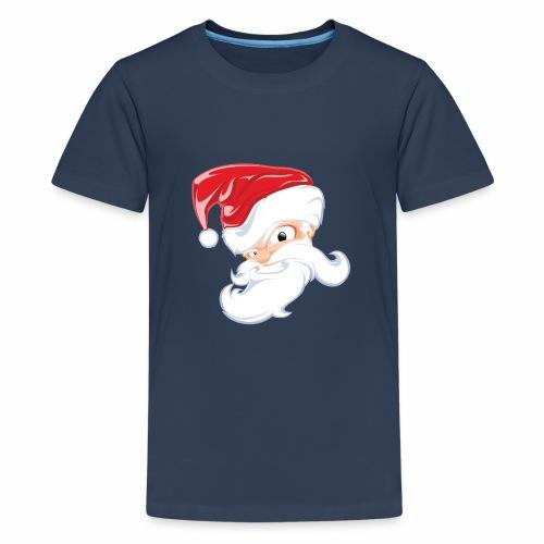 Saint nicholas - T-shirt Premium Ado