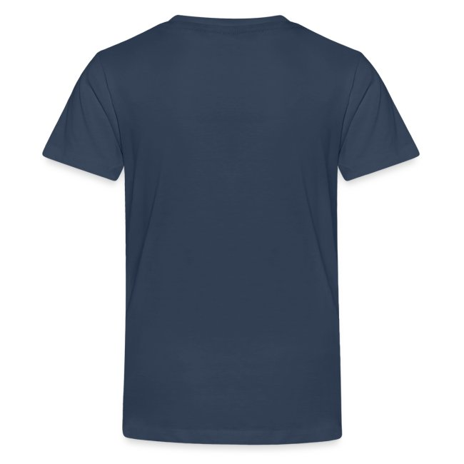 The Shed Official T-Shirt
