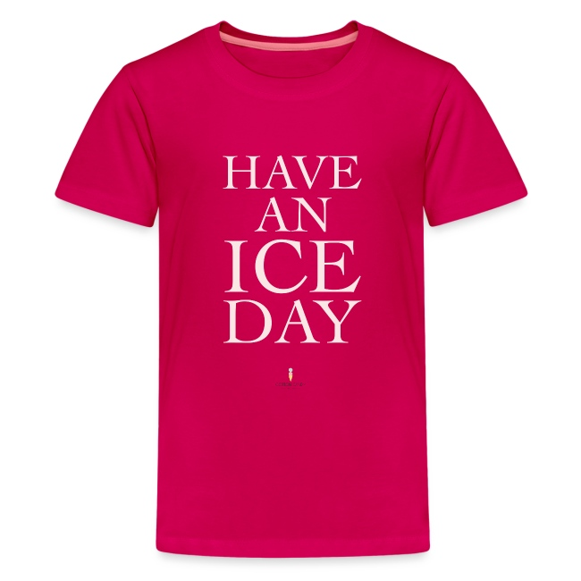 iceday01 png