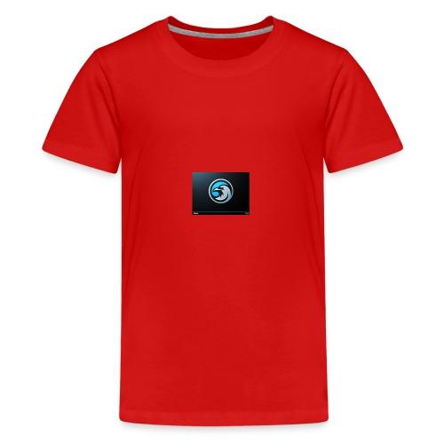 txgravenshot - Teenager Premium T-Shirt