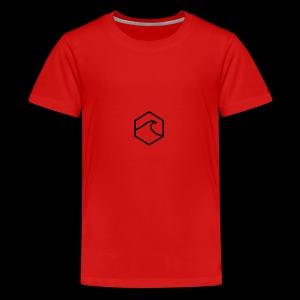 Dreamsea Surf - Camiseta premium adolescente