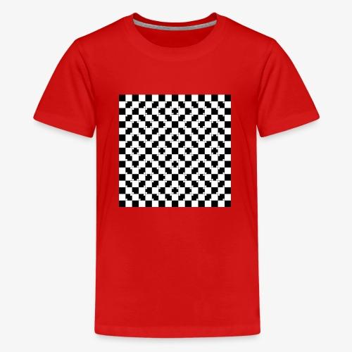 FIRAM - Teenager Premium T-Shirt
