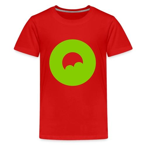 Bli - Teenager Premium T-Shirt