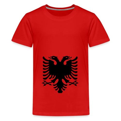 4E513A89 2BFF 4438 B418 1BA85619F41A - T-shirt Premium Ado