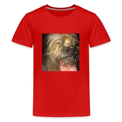 22853199 1846482322309830 3834843008679082282 n - T-shirt Premium Ado
