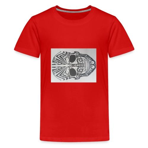 20180517 185202 - T-shirt Premium Ado