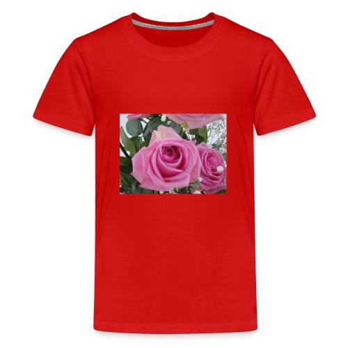 DSC00066 - T-shirt Premium Ado