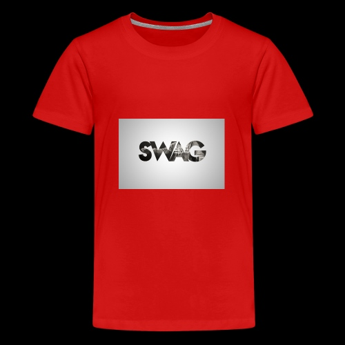 0497AD84 E71A 4629 9FD8 DDC312A106D2 - T-shirt Premium Ado