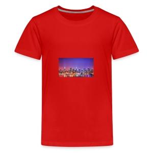 Capture_d-----cran_2016-06-13_--_17-42-37 - T-shirt Premium Ado