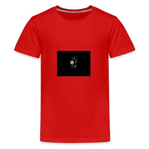 IMG 1132 - T-shirt Premium Ado