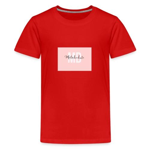 IMG 0552 - T-shirt Premium Ado