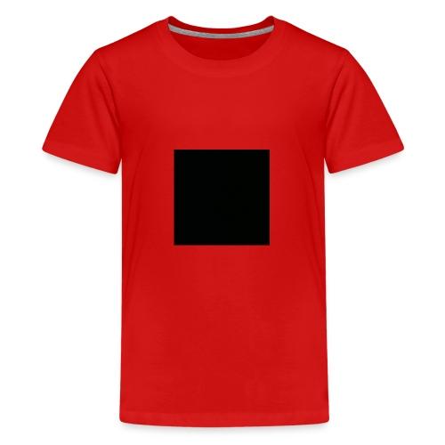 Simon Gaming - Teenager Premium T-Shirt