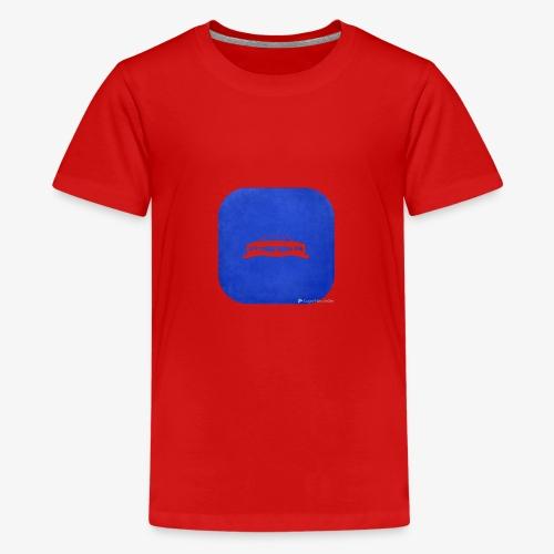 Cadillac - Teenager Premium T-Shirt