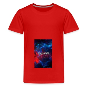 CuzimMerch - Teenager Premium T-Shirt