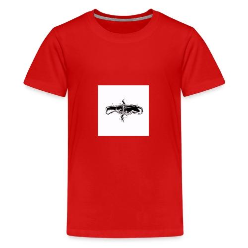 PrankBros - Teenager Premium T-Shirt