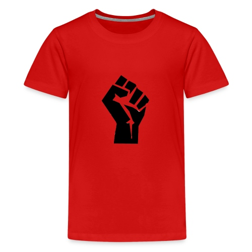 GON KE SA - T-shirt Premium Ado