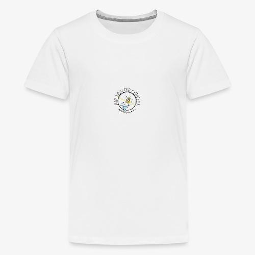 Lift élégance brio - T-shirt Premium Ado