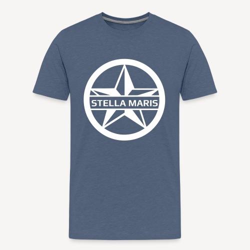 STELLA MARIS - Teenage Premium T-Shirt