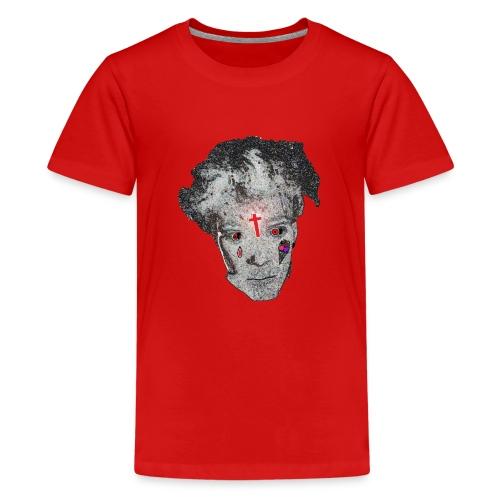 Really Really - Camiseta premium adolescente